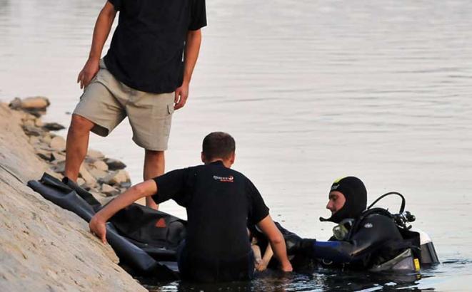 Policija traži pomoć kod identifikacije leša žene izvučeno iz Drinskog jezera