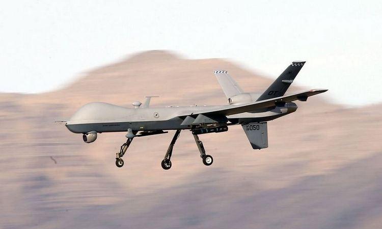 U udaru iz vazduha poginulo 12 avganistanskih policajaca