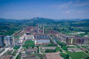 """""""Alumina"""" platila 43,5 miliona km obaveza državi"""