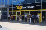 BG elektronik otvoren i u Zvorniku
