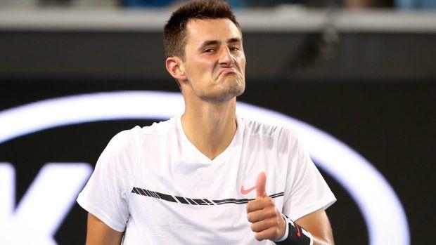 Photo of Tomić: Imam 24 godine i bogat sam – šta mi možete!
