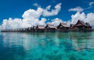 Poginulo desetoro kod ostrva Borneo