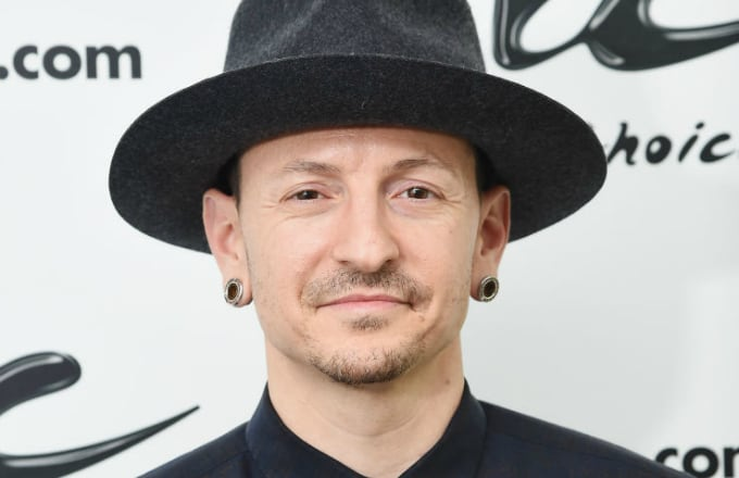 Ubio se pjevač benda