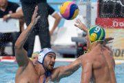 'Delfini' u polufinalu Svjetskog prvenstva