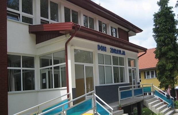 Photo of Zaposleni u Domu zdravlja u Vlasenici ponovo stupili u generalni štrajk