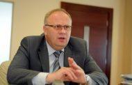 Bogdanić: Ponosni smo zbog otvaranja bolnice