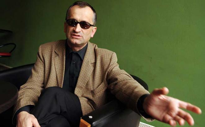 Photo of Galijašević podnio krivičnu prijavu protiv Mektića