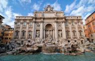Fontane u Vatikanu uskoro bez vode