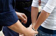Uhapšen bračni par zbog otmice