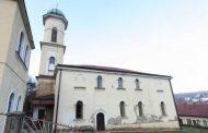 Hram Svetog Prokopija obilježava 160 godina postojanja