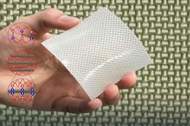 Photo of Japanci izmislili gel koji je pet puta jači od čelika