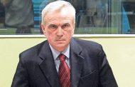 Odobreno privremeno puštanje na slobodu Stanišiću i Simatoviću