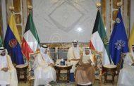 Nakon odgovora Katara na ultimatum, Bliski istok pred novim sukobom?