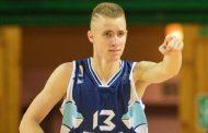 Košarkaši BiH u Sarajevu nastavljaju pripreme za pretkvalifikacije