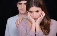 Da li ste u ljubavnoj vezi s psihopatom?