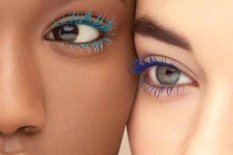 Photo of Maskare u boji su ponovo u trendu
