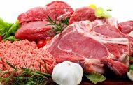 Evo kako da prepoznate pokvareno meso