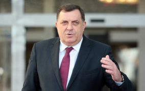 Sputnjik: Dodik spremio prvi potez ako bude u Predsjedništvu BiH