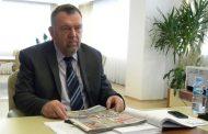 Vlada sutra o koncesiji za izgradnju autoputa Banjaluka - Prijedor