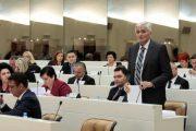 SNSD podnio inicjativu protiv poskupljenja vozačkog ispita