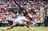 Novak: Sa Rodžerom dogovarao da igramo između sebe