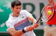 Đoković se nalazi među prijavljenim igračima za US Open