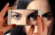 Oči su ogledalo duše: Crne strast, a plave duhovnost