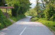 Sanirane kritične dionice puta Bratunac-Skelani-Zeleni Jadar
