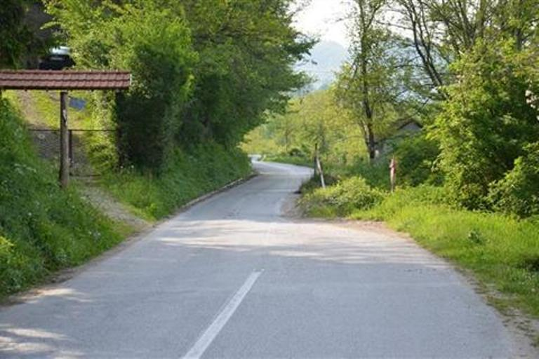 Photo of Sanirane kritične dionice puta Bratunac-Skelani-Zeleni Jadar