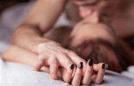 Naučnici otkrili razlog zašto muškarci sve manje uživaju u odnosu