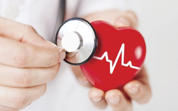 Zašto infarkt