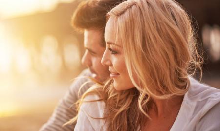 Žene obično ovde griješe: Nikada nemojte da se odričete ovih stvari u vezi