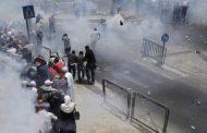 Palestinci odbacili nove mjere bezbjednosti