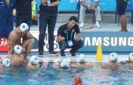 Debakl Crne Gore, Grčka u polufinalu SP u vaterpolu