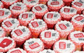 YouTube uskoro gasi svoj uređivač videozapisa