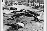Na današnji dan 1942. ustaše poklale Srbe u Mašvini