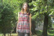 Farmaceutkinja iz Srebrenice najbolja na prijemnom na likovnoj akademiji