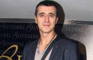 Marko Bulat uhapšen zbog droge pa pušten