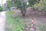 Završena tri deminirska zadatka u Baljkovici