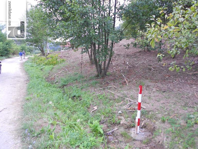 Photo of Završena tri deminirska zadatka u Baljkovici