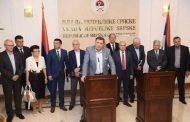 Vladajuća koalicija potvrdila jedinstvo, situacija u Srpskoj stabilna