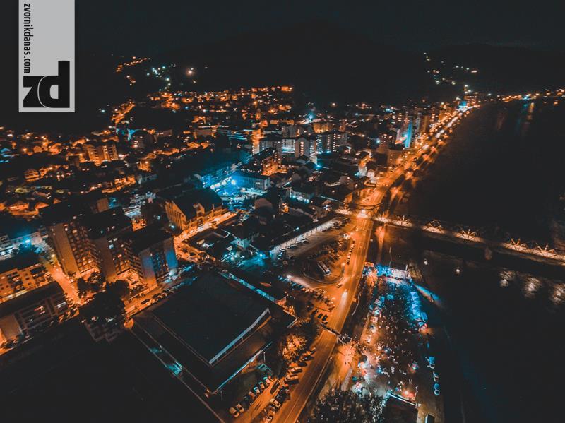 """Od 2. do 8. avgusta """"Zvorničko ljeto 2018"""""""