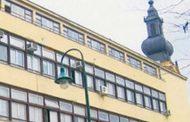 Prazna obećanja o vraćanju imovine SPC u Sarajevu