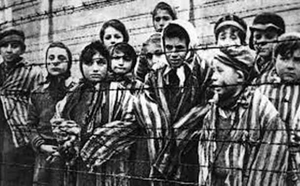 Kako je grupa ljekara nadmudrila naciste u Drugom svjetskom ratu