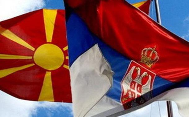 Makedonski analitičar: Samo jedna zemlja mogla da se umiješa u odnose Skoplja i Beograda
