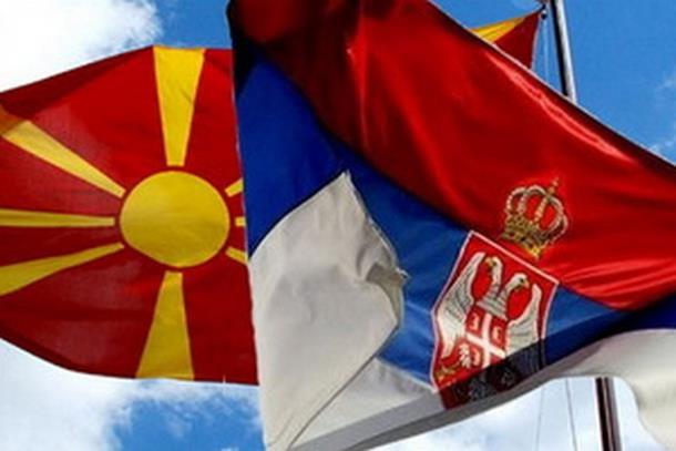 Photo of Makedonski analitičar: Samo jedna zemlja mogla da se umiješa u odnose Skoplja i Beograda
