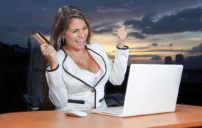 5 načina da zaradite novac putem interneta
