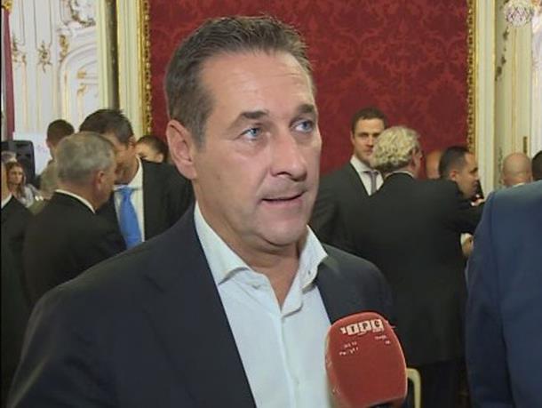 Štrahe za RTRS: Neshvatljivo da se Republici Srpskoj uskraćuje pravo na samoopredjeljenje