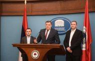 Gradovi spremaju teren za donacije iz Srbije
