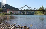Inicijativa Srbija Srpskoj – Odobrena sredstva za rekonstrukciju pješačkog mosta u Zvorniku
